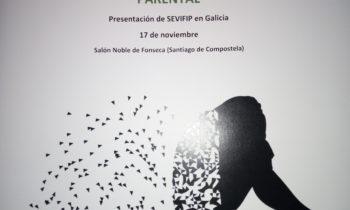 LOS CENTROS DE MENORES SAN ANIBAL PARTICIPAN EN LA JORNADA DE PRESENTACIÓN DE LA SEVIFIP EN GALICIA